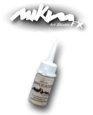 Magic Dust Applicator 20ml