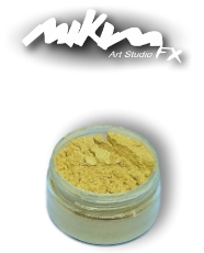 Magic Shine 25ml
